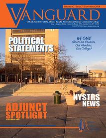 November 2018 Vanguard-page-001.jpg