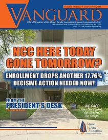 Sept 20 Vanguard-page-001.jpg