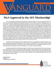 May Vanguard 2019-page-001.jpg