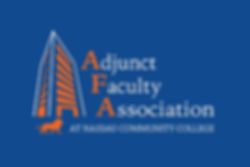 AFA Logo STRONG_Lowecase3-page-001.jpg