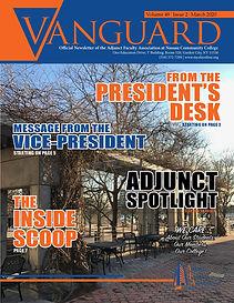 March 2020 Vanguard-page-001.jpg