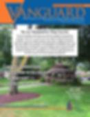 April-May 2020 Vanguard-page-001.jpg
