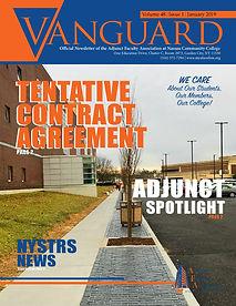 January Vanguard 2019-page-001.jpg