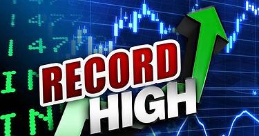 record-high-stock-market-1200x630.jpg