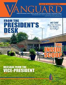 Final Draft October Vanguard 2019-page-0
