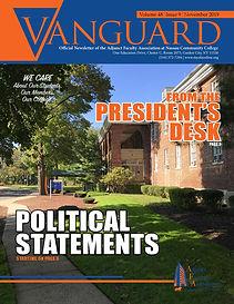 November Special Edition Vanguard 2019-p