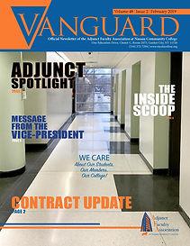 February Vanguard 2019-page-001.jpg