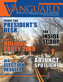 January Vanguard 2020-page-001.jpg