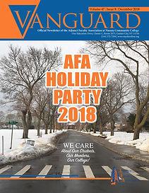 December Vanguard 2018-page-001.jpg