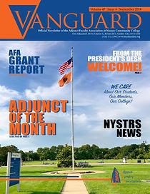 September Vanguard 2018 Members-page-001
