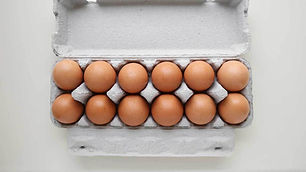 why-are-eggs-good-for-you-1296x728-featu