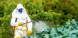 Pestitisiidid