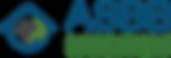 ASBB Logo  2016.png