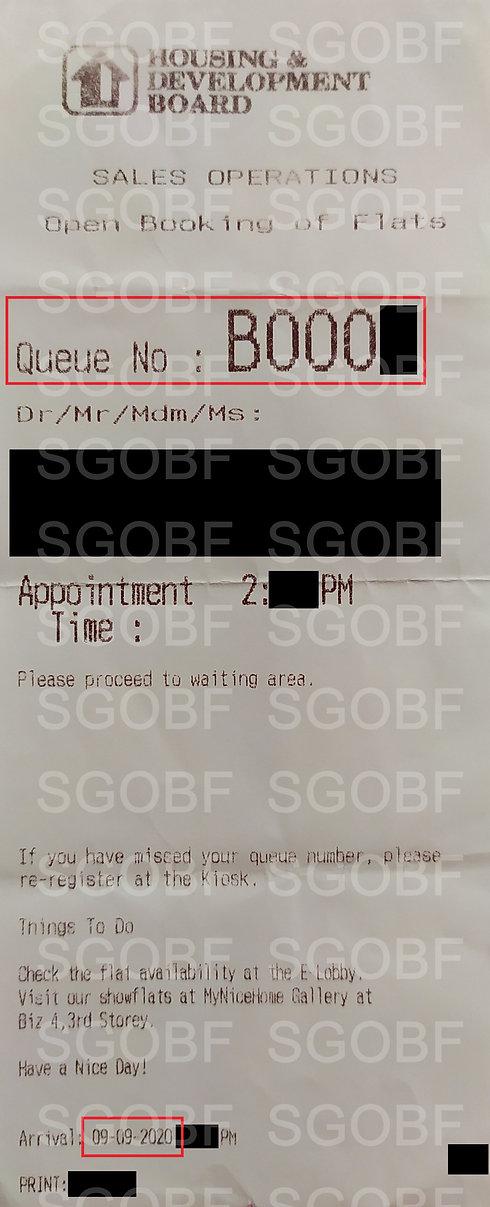 SGOBF-open-booking-hdb-queue-number.jpg