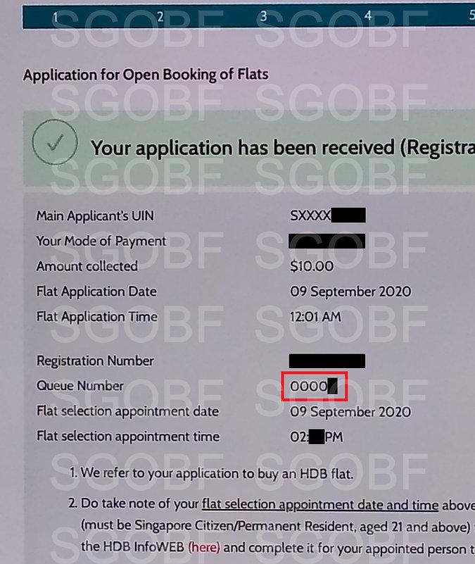 SGOBF-open-booking-hdb-results.jpg