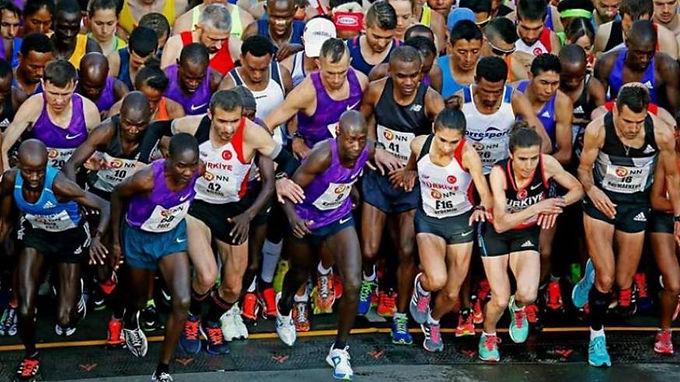 OBF-Race.jpg