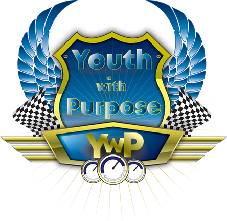 Youth With Purpose
