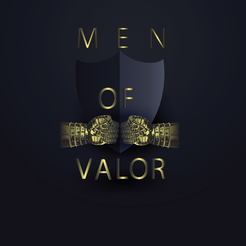 Men of Valor