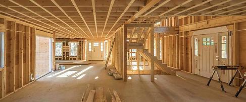 Wood Constructions3.png