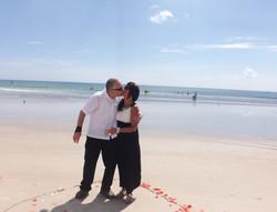 Ormond Beach 5th Anniversary