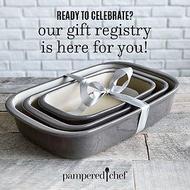 post-gift-registry.jpg