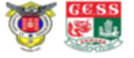 school logo 2.JPG