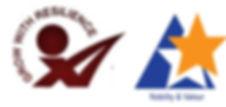 school logo 3.JPG