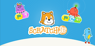 scratch jr.png