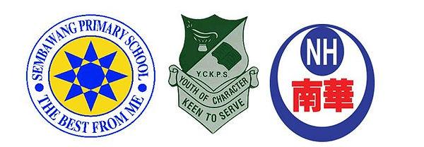 school logo 4.JPG
