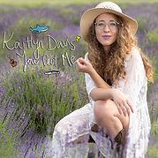 kate-album.jpg