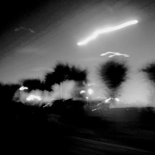 Fantasmagorías