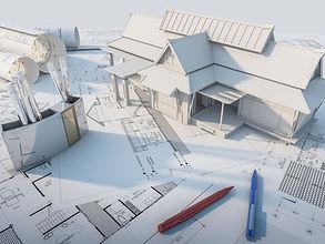 Architectural Design Meza Design & Archi
