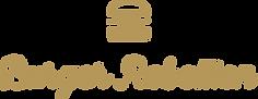 BR-logo-web-horizontal-gold.png