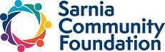 Sarnia Community Foundation Logo COLOUR (1).jpg