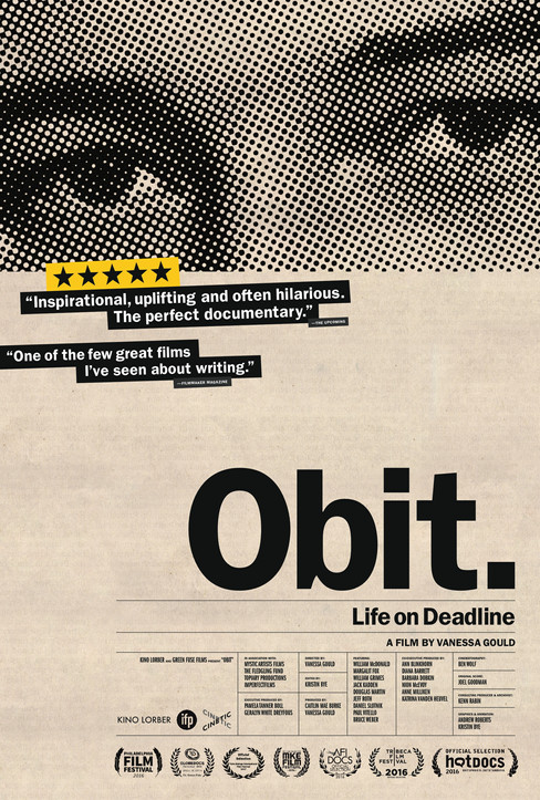 Obit..jpg