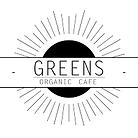 Copy of greens.png