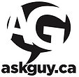 ask-guy-logo.png