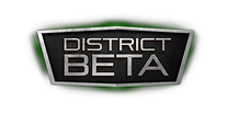 District-Beta-Arcade-v2.png