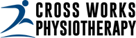 Cross Works Physiotherapy Logo.png