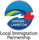 Local-Immigration-Partnership.jpg