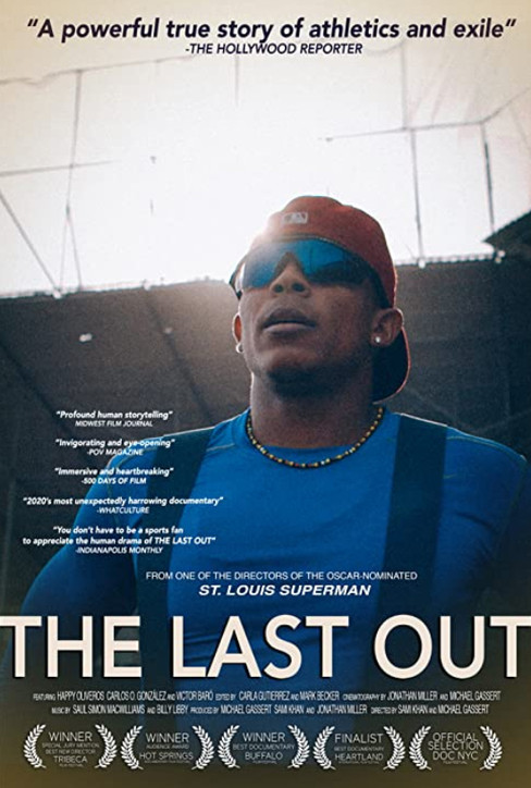 the last out.jpg