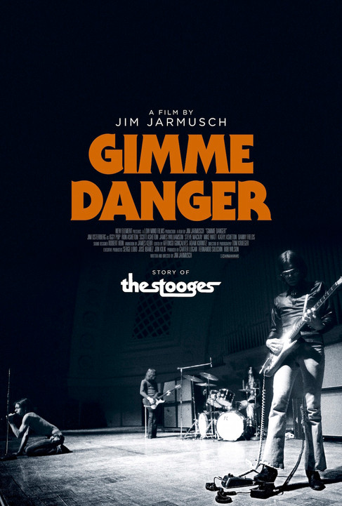 gimme danger poster.jpg