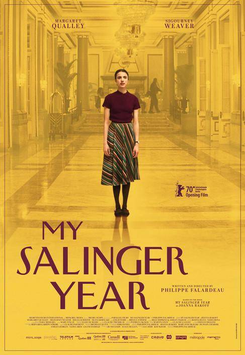 MY-SALINGER-YEAR_poster_EN_CMYK_{70026380-e903-eb11-a9cd-0edcbcd33718}.jpg
