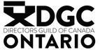 Copy of DGC-Logo-black.png