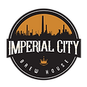 Copy of ImperialCity_Logo-2.png