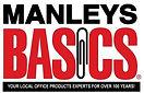Manleys-Logo-1.jpg