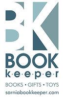 Book Keeper Logo SWIFF7.jpg