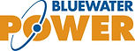 Bluewater Power (300 dpi).jpg