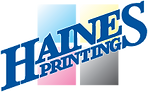 Copy of Haines_Printing_colour.png