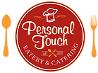 Copy of personal-touch.png